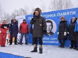 В Уфе прошли лыжные гонки памяти Сергея Емелева -439-2030188148