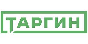 ООО «Таргин»-233