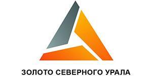 ЗАО «Золото Северного Урала» г. Краснотурьинск-235