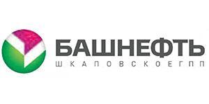 ООО «Шкаповское ГПП»-248