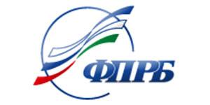 Федерация профсоюзов Республики Башкортостан-
